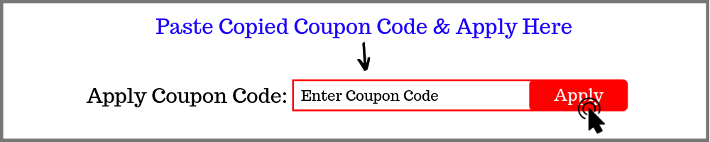 Cashify Coupon Code 500 OFF: Verified Coupons For August 2019