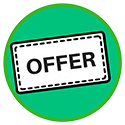 offer-icon