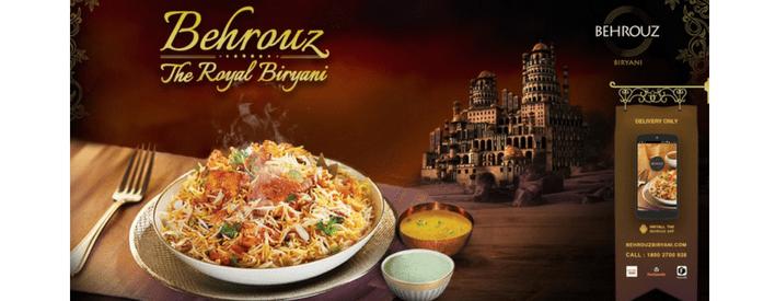 behrouz-biryani-offers