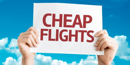 easemytrip-coupons