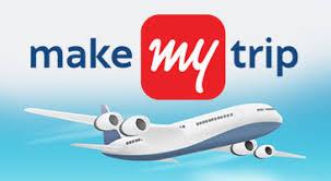 mmt-flight