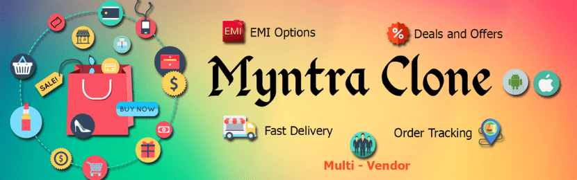 myntra-online-shopping-coupons