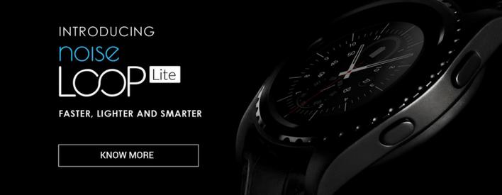 noise-loop-smartwatch