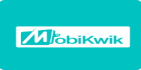 Mobikwik coupons