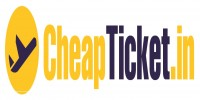 Cheapticket coupons