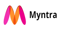 Latest Myntra Coupons