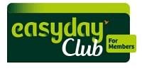 Easyday-logo