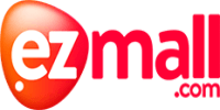 EZMall-Coupons