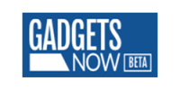Gadgets Now-coupons