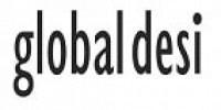Global-Desi-Coupons