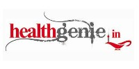 Health Genie-coupons