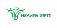 HeavenGifts-logo