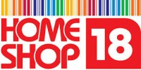 Homeshop18-coupons
