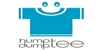 Humptee Dumptee-logo