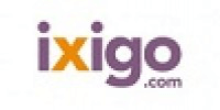 Latest Ixigo Coupons