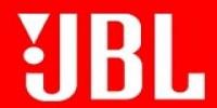 JBL-logo