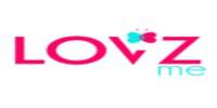 LOVZme-logo