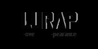 Lurap logo