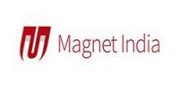 Magnet India-logo