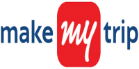 Latest MakeMyTrip Coupons
