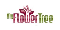 My Flower Tree logo