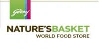 Natures Basket-logo