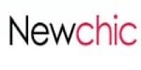 Newchic-logo
