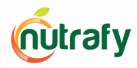 Nutrafy-coupons