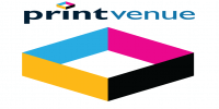 Printvenue-coupons