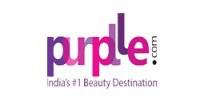 Purplle-logo