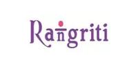 Rangriti coupons