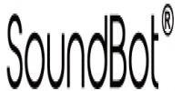 SoundBot logo