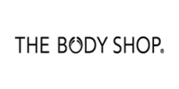 The Body Shop coupons