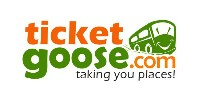 Ticketgoose-coupons