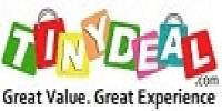 TinyDeal-logo