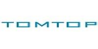 Tomtop-logo