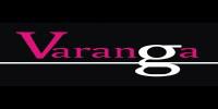 Varanga-logo
