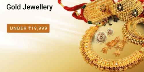 voylla-jewellery-coupons
