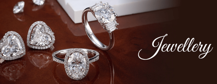 voylla-jewellery-offers