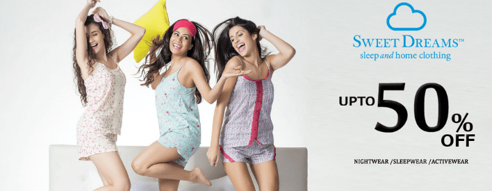 zivame-nightwear-coupon-code