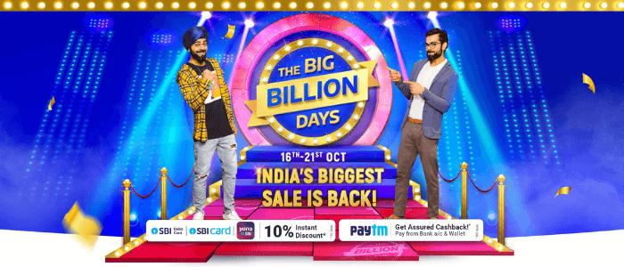 flipkart-the-big-billion-days-sale