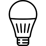 LED Bulbs And Lamps coupons