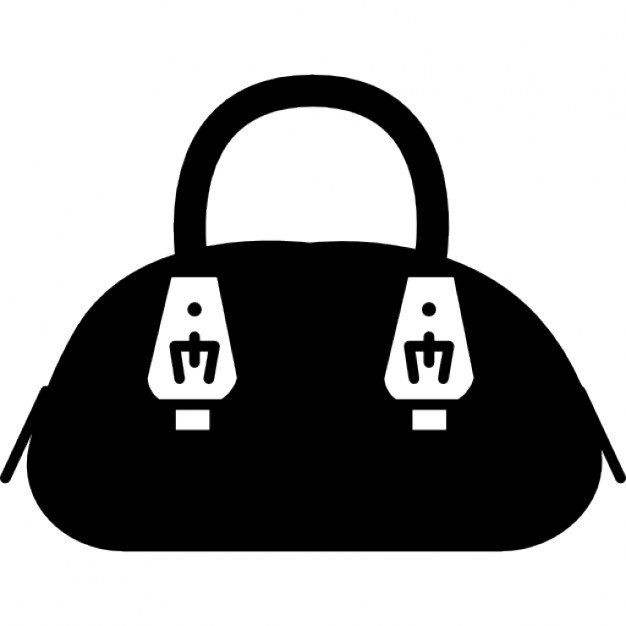 Handbags coupons
