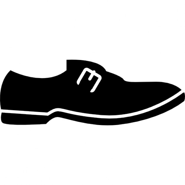 Mens Footwear coupons