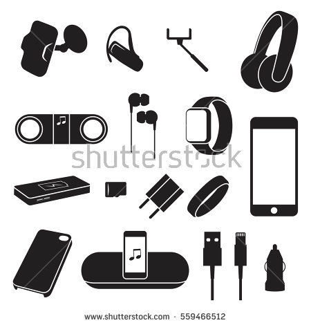 Mobile Accessories coupons