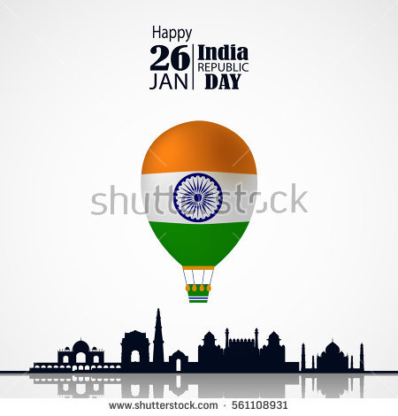 Republic Day Sale coupons