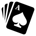 Rummy coupons
