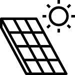 Solar Products coupons