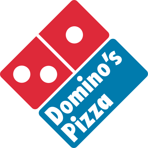 Dominos coupons
