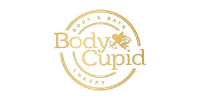 BodyCupid coupons